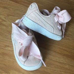 Puma Shoes - ⭐️ALL SHOES 2 for $16‼️